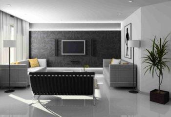 apartment-clean-condominium-279719